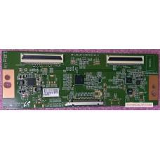 14Y_GA_EF11TMTAC2LV0.2 , SAMSUNG , 14Y_32VNB5SR2LV0.0 , Logic Board , T-Con Board