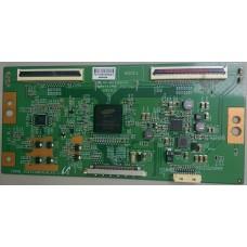 13NNB_SQ60VAMB4C4LV0.1 , LTA400HF30 , T-con Board
