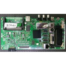 17MB110, 10108067, 23397481, 23397482, 07102016R2, ANA KART, MAIN BOARD, VESTEL 48FB7300
