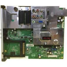 (T)TQACB 2801801, E243951, CP5 94V-0, A632N, TTQACB2801401, ANA KART