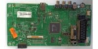 17MB82S, 23186169, 23180935, Vestel 32PH3125 D, Ana Kart, Main Board, VES315WNDB-02