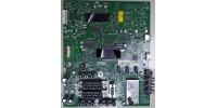 17MB35-4, 20544093, Vestel Main Board, LC420WUN-SCB1, 6900L-0335D, VESTEL 42PF6905 42 LCD TV