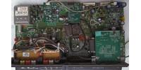 "17MB22-2, VESTEL, PIXELLENCE, 32""32780 HD-READY TFT LCD, MAIN BOARD, ANA KART"