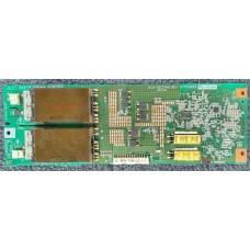 6632L-0457A , KLS-EE37HK (B1) , LC370WX4 , INVERTER BOARD LG6632L-0457A , KLS-EE37HK (B1) , LC370WX4 , INVERTER BOARD