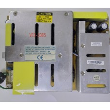 0420D02216 , 0420D02039 , VESTEL , BESLEME KARTI , PSU ,  POWER BOARD