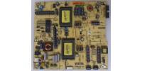 17IPS19-2A, 050811, 20584060, POWER BOARD, VESTEL BESLEME, POWER BOARD