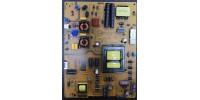 17IPS72, 23322399, Regal 40R5020U, Power Board, Besleme, VES400QNDS-2D