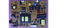 17IPS72, 23350471, 27856830, VESTEL 49UD9300, VES490QNUS-2W-U01, POWERBOARD