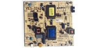 17IPS19-5, 23160161, VESTEL BESLEME, POWER BOARD