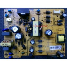 17IPS12 , 23281031 , VESTEL , VES400UNDS-2D , Power Board , Besleme Kartı , PSU